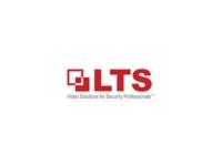 lts brand logo small