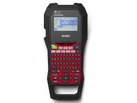 Epson LW-PX700 Labelworks