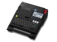 Epson LW-PX700 Labelworks, lite kit
