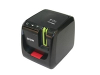 Epson LabelWorks PX LW-PX800 Portable Label Printer