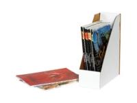 Pack Kontrol Magazine File Boxes
