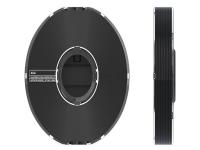 Makerbot METHOD X - ASA Filament Spool - Black - .65kg