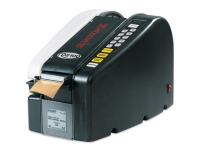 Marsh TD2100 Electric Paper Tape Dispenser