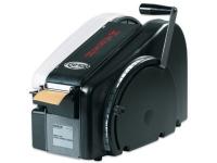 Marsh TD2100 Manual w/Heater Paper Tape Dispenser