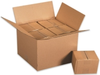 master carton boxes