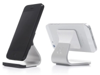 milo phone stand applications