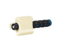 Pack Kontrol Mini-Wrap Dispenser