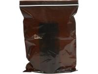 Minigrip Reclosable Lab Guard UV Protection Bags - 3 Mil - 2
