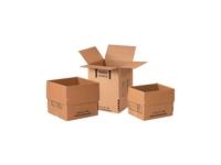 Moving Box Combo 1