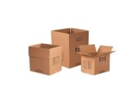 Moving Box Combo 2