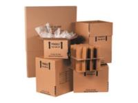 Pack Kontrol Moving Box Kits