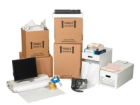 Moving Box Kit Office