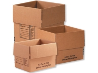 moving boxes combo packs_(1)