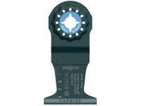 BOSCH Starlock Oscillating Multi Tool Carbide Plunge Cut Blade - 1-3/4