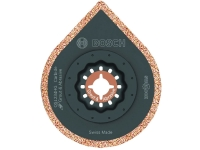 BOSCH Starlock Oscillating Multi-Tool Hybrid Grout Blade - 2-3/4