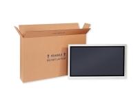 Pack Kontrol Flat Panel Tv Boxes