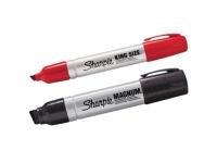 Sharpie Pallet Markers