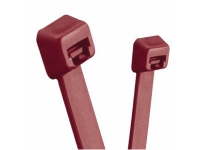 Panduit brand halar cable tie
