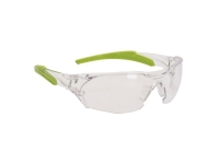PORTWEST Performance Safety Glasses - Clear