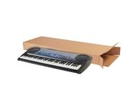 Pack Kontrol Keyboard Shipping Boxes
