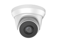 Platinum matrix turret network IP camera 4mp, ip1042-28