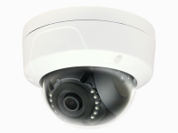 Platinum network mini wifi dome camera 2.1mp, ip7422n-28w
