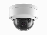Platinum network vandal dome IP Camera - 4mp, IP7042-28