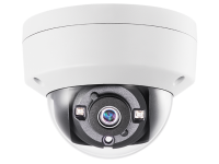 Platinum starlight dome HD-TVI camera 5mp, cam-hd7352-28