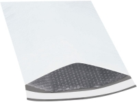 poly bubble envelope mailers