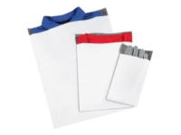 Poly Envelope Mailers