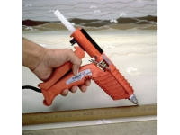 3M Poly Gun Glue Applicators