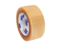 Tape Logic Polypropylene Natural Rubber Tape