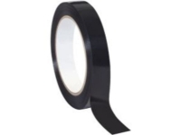 Tape LogicᅠPoly Strapping Tape - 2.7 Mil - 1/2