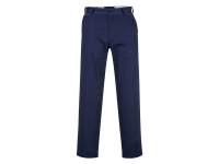 portwest 2886nv industrial work pants