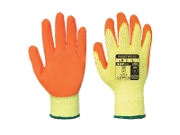 portwest a150 grip glove eco friendly