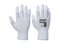 portwest a198 anti static gloves esd