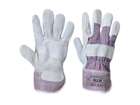 portwest a210 rigger gloves canada