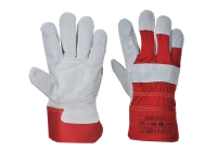 portwest a220 rigger gloves premium