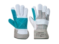 portwest a230 heat resistant rigger gloves