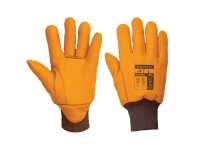 portwest a245 antarctica inulated glove