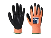 portwest a641 a643 a645 gallery3 traffic light cut resistant gloves