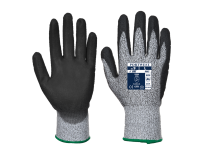portwest a665 vhr advance cut resistant gloves.png