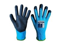 portwest a667 ahr cut resistant gloves heavyweight