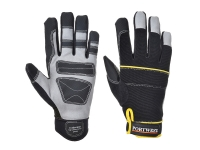 portwest a710 high performance mechanic gloves