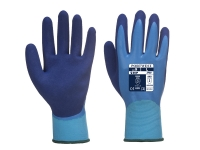 portwest ap80 liquid pro waterproof grip glove