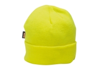 portwest b013yw thermal wool hat insulatex lining