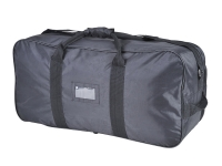 portwest b900bk holdall travel bag