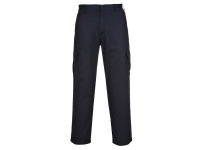 portwest c701dnv industrial cargo pants