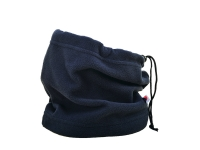 portwest cs21 neck warmer unisex