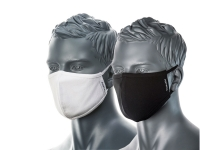 portwest cv22group anti microbial face mask double layer